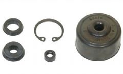 Volvo S40, V40 Clutch Master Cylinder Repair Kit